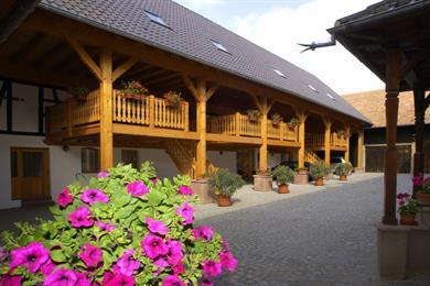 Rottelsheim