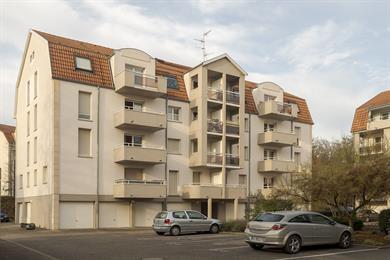 Ferienhaus - M.Bitz