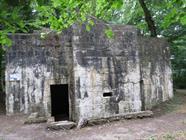 Observatoire d'artillerie