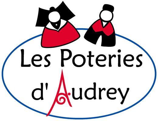 La poterie d'Audrey
