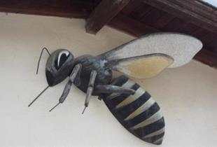 Formaya, tout pour l'apiculteur