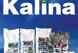 Kalina, aliments chien chat et chevaux