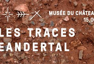 Atelier de fouilles archéologiques