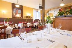 Brasserie de l'Illberg
