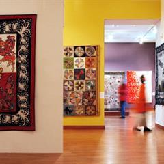 © Musée de l'Impression sur Etoffes