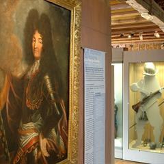 - © © Musée Historique de Mulhouse