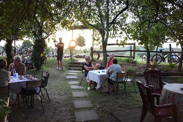 Illfurth tavern