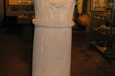 Brumath Archaeological Museum