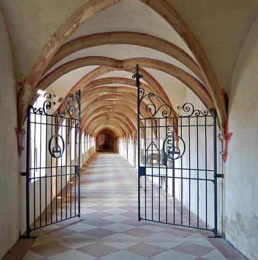 Office de Tourisme Région de Molsheim-Mutzig