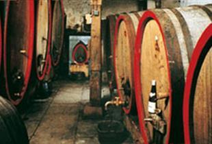 Wines Robert Klingenfus