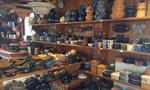 Friedmann Keramik