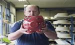 Siegfried-Burger et Fils Pottery