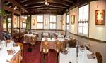 Restaurant Au Boeuf