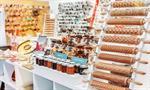 Boutique Bredele - © Bredele