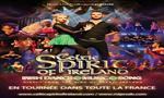 Spectacle - Celtic Spirit of Ireland