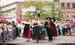 Annulation - Festival du Houblon - Rythmes et couleurs du monde