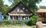 Restaurant - L'Auberge du Gros Chêne