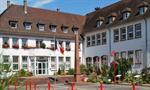 Oberhoffen-sur-Moder