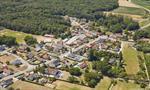 Dauendorf