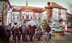 Visite guidée « Us et coutumes de l'Avent, de Noël et de la Nouvelle Année en Alsace » - Christian Brucker_Boovstudio
