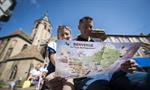 Circuit touristique à la découverte de la ville de Haguenau