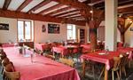Restaurant - Cassegraine
