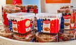 Le Boehli Shop - La Fabrique à Bretzels