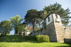 Liebfrauenberg/jlevatic
