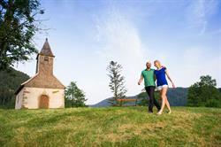 Walkers Alsace ©INFRA – MASSIF DES VOSGES_FVU7266