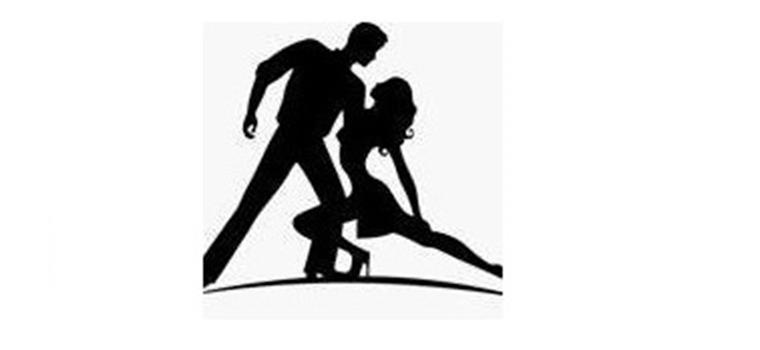 Cercle Aloysia - Section danse de salon