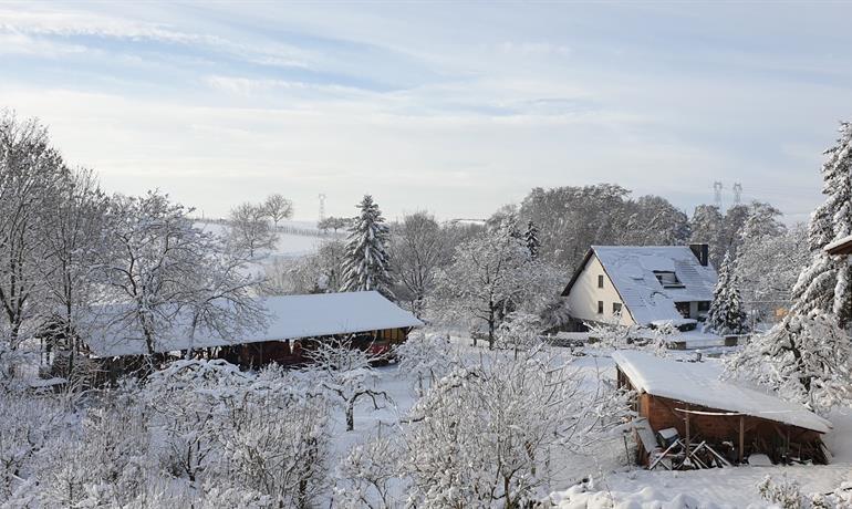 Olwisheim