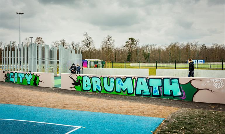 Brumath