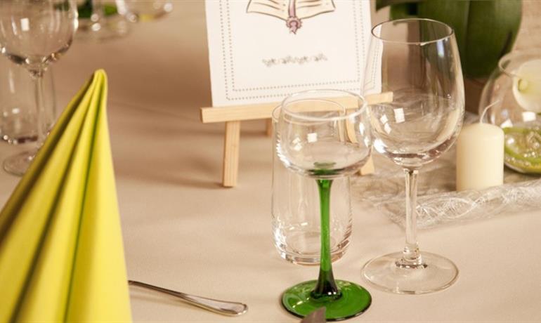 Restaurant - A L'Etoile d'Or