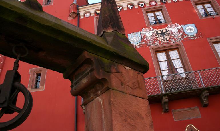 Musée Alsacien