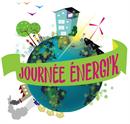 Journée Energi'K 2019