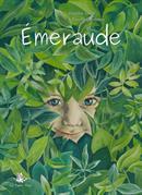 Exposition Emeraude