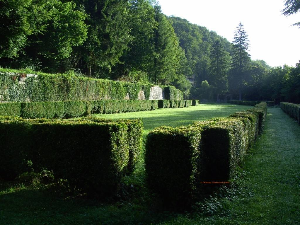 Site de rencontre europeen