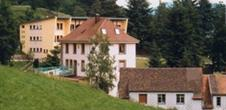 Centre Pep La Roche