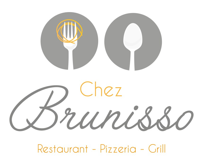 Restaurant Chez Brunisso ALTKIRCH