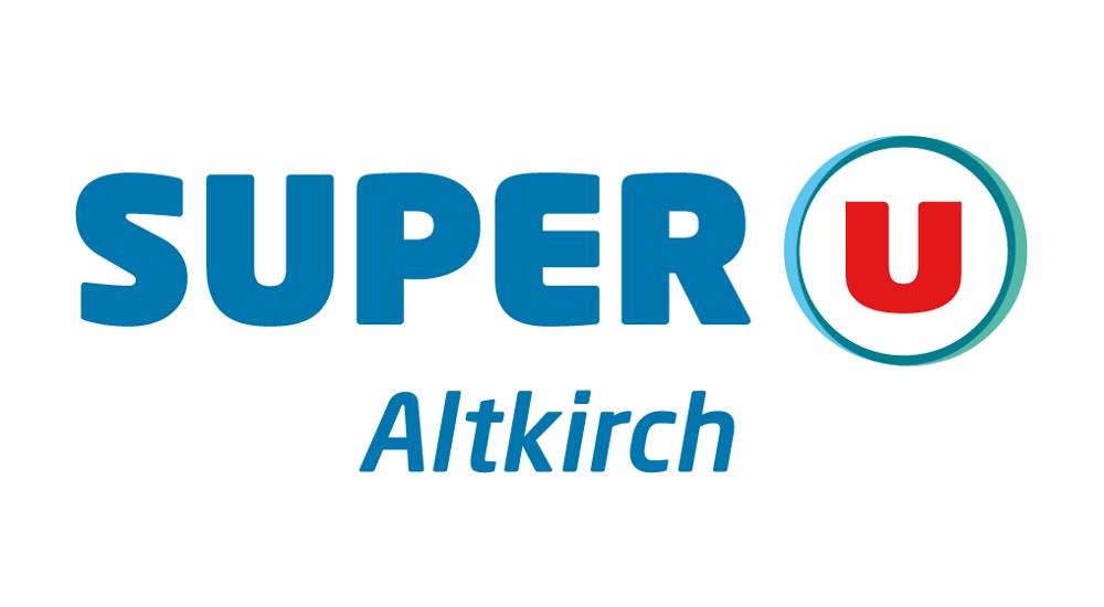 Super U Altkirch