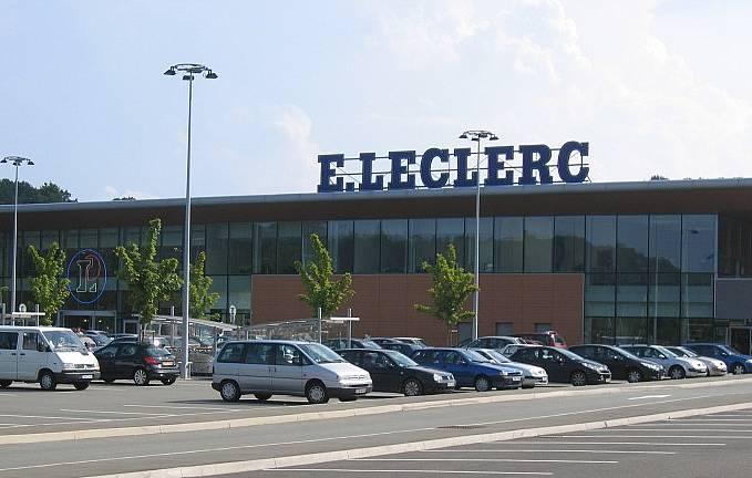 ©E.Leclerc Altkirch