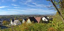 Illfurth