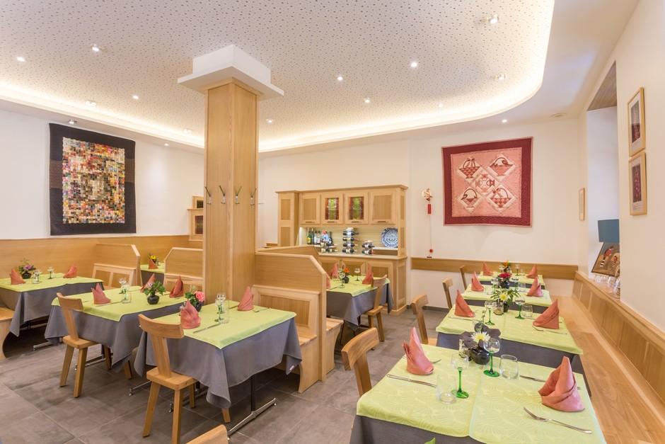 Hôtel-Restaurant Collin