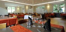 Restaurant le Studerhof