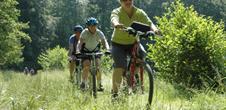 Ferrette Motocycles