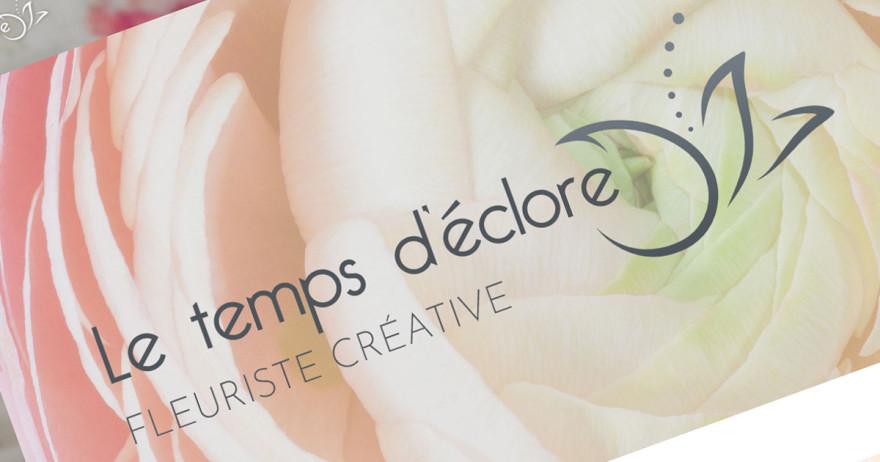 www.temps-declore.fr