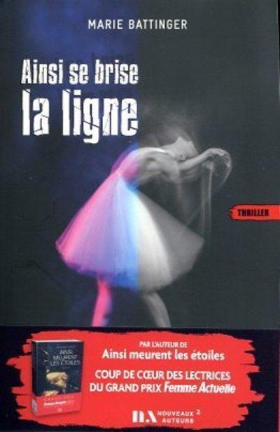 Librairie Mille Feuilles