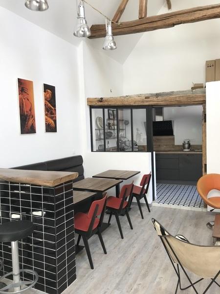 les chambres d h tes les vieilles poutres jettingen. Black Bedroom Furniture Sets. Home Design Ideas