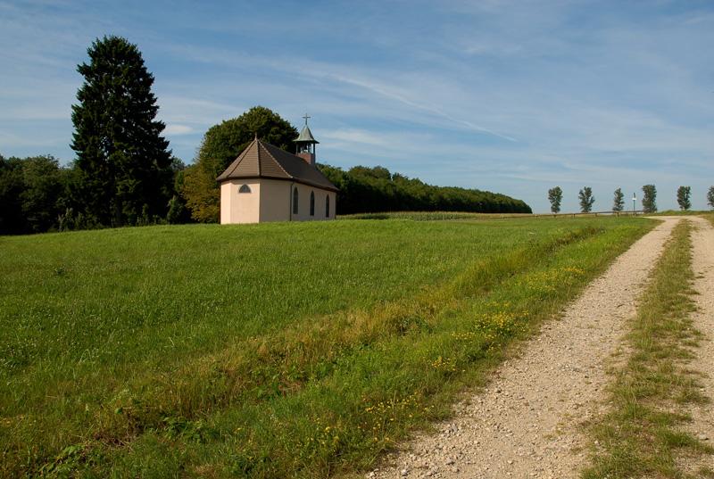 Sortie Club Vosgien : Chavannes sur l'Etang - Bréchaumont