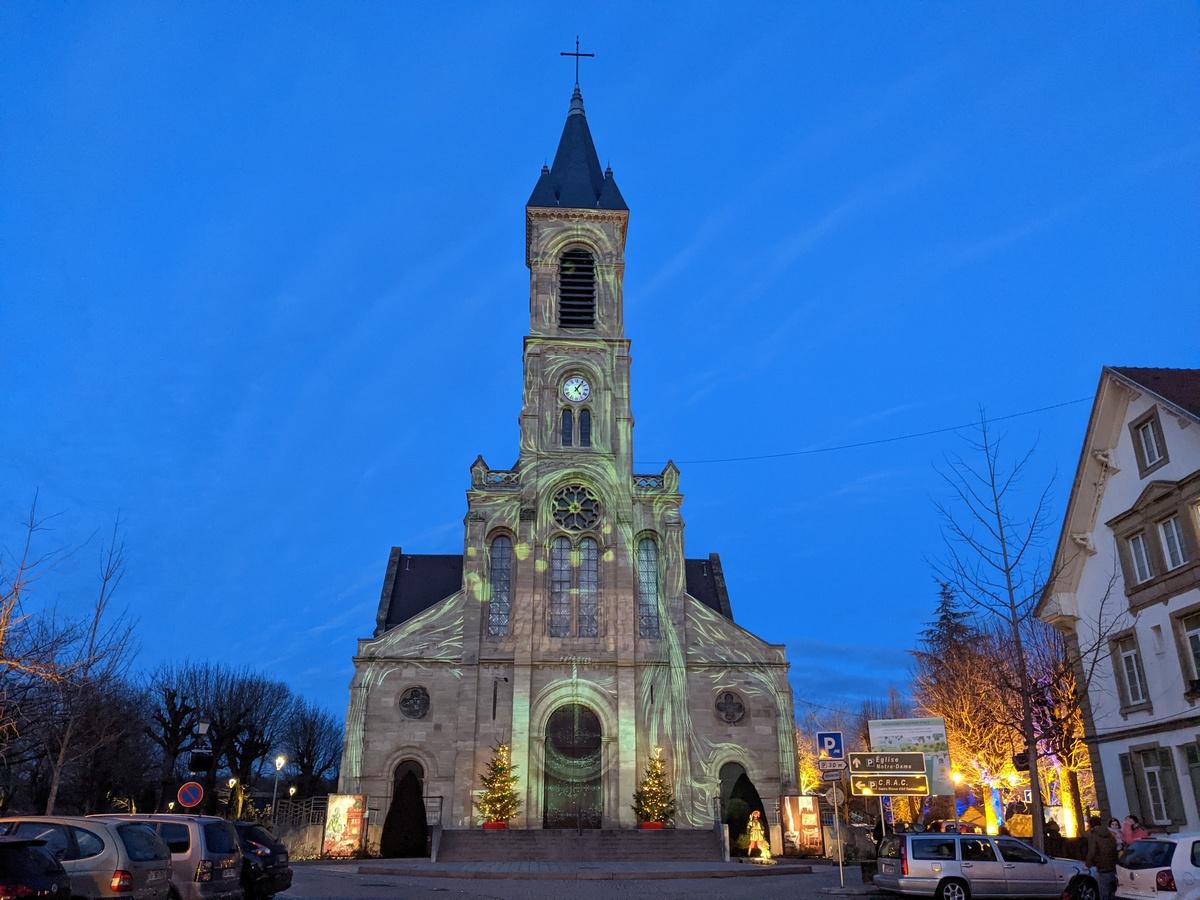 Ville d'Altkirch